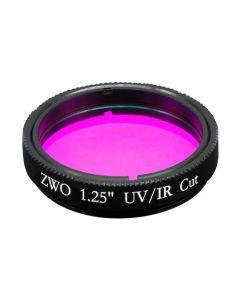 ZWO IR Cut 1.25-inch Filter