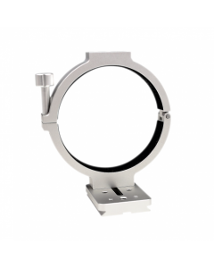 ZWO 86mm Holder Ring for ASI Cooled Cameras ASI 071/094/128