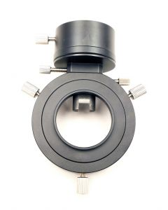 ZWO Off-Axis Guider (OAG)