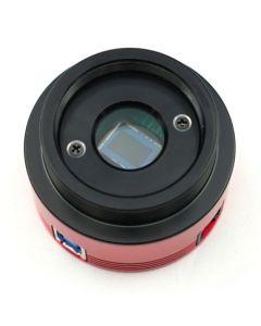 ZWO ASI178MM USB3.0 Monochrome Astronomy Camera