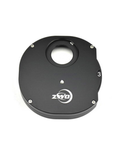 "ZWO 5 Position 1.25"" Manual Focus Wheel"