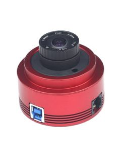 ZWO ASI178MC USB3.0 Colour CMOS Astronomy Camera