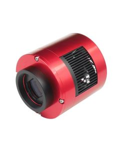 ZWO ASI533MC Pro Colour Astronomy CMOS Camera