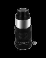 Saxon 3x Barlow Lens