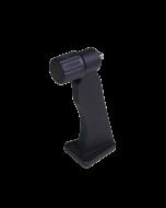 Saxon Binocular Tripod Adapter (630001)