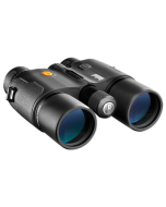 Bushnell Fusion 1 Mile ARC 10x42mm Binocular / Range Finder