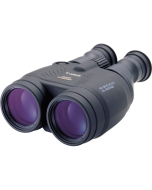 Canon 15x50 IS Image Stabilized Binoculars