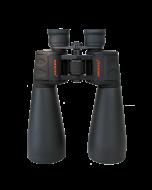 Saxon 15x70 Astronomy Porro Prism Binoculars