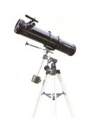 Saxon F1309EQ Reflector Telescope
