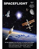 Spaceflight DVD