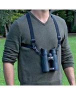 Steiner Body Harness
