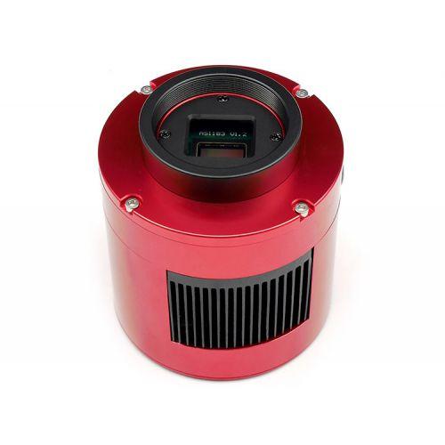 ZWO ASI 183MC Pro Cooled Colour Astronomy Camera