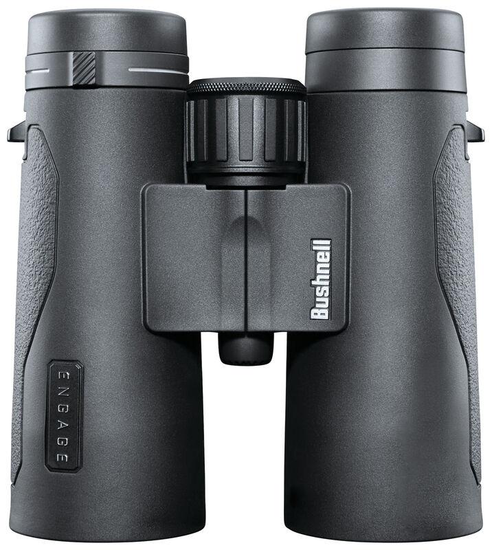 Bushnell Engage EDX 8x42 Binoculars
