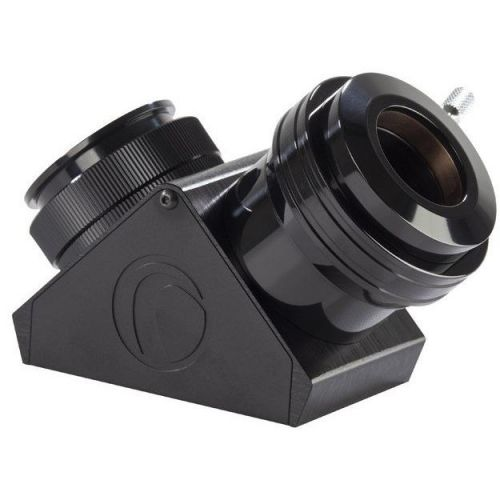 Celestron 2-inch Mirror Diagonal with XLT Coatings