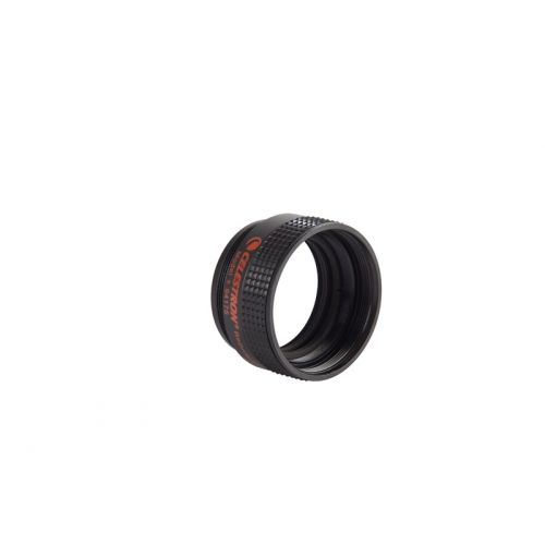 Celestron f6.3 Focal Reducer Lens