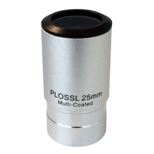 Saxon Plossl 25mm 1.25-inch Eyepiece