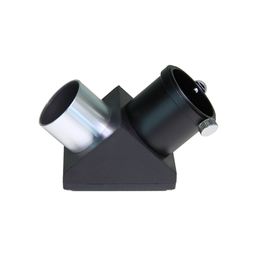 saxon 1.25-inch Deluxe Mirror Star Diagonal (90 degrees)