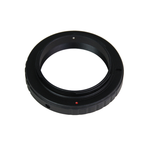 Saxon T-Mount Adapter for Nikon F