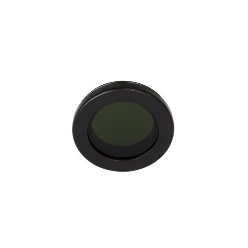 saxon Moon Filter 1.25-inch