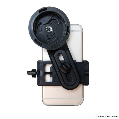 Saxon ScopePix Smartphone Adapter