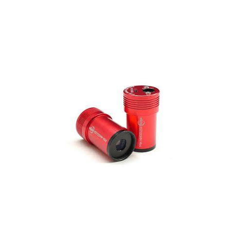ZWO ASI120MM Mini USB Mono Guide Camera