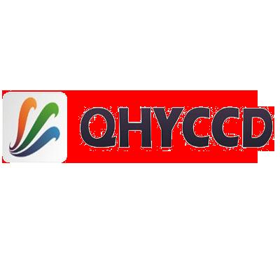 QHYCCD logo