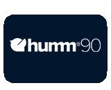 humm90 - Interest Free* Finance