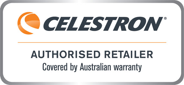 Authorised Retailer