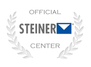 Optics Central is an Official Steiner Center