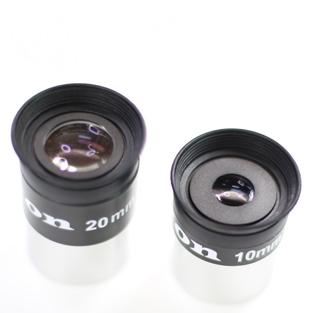 saxon 10mm/20mm Eyepieces