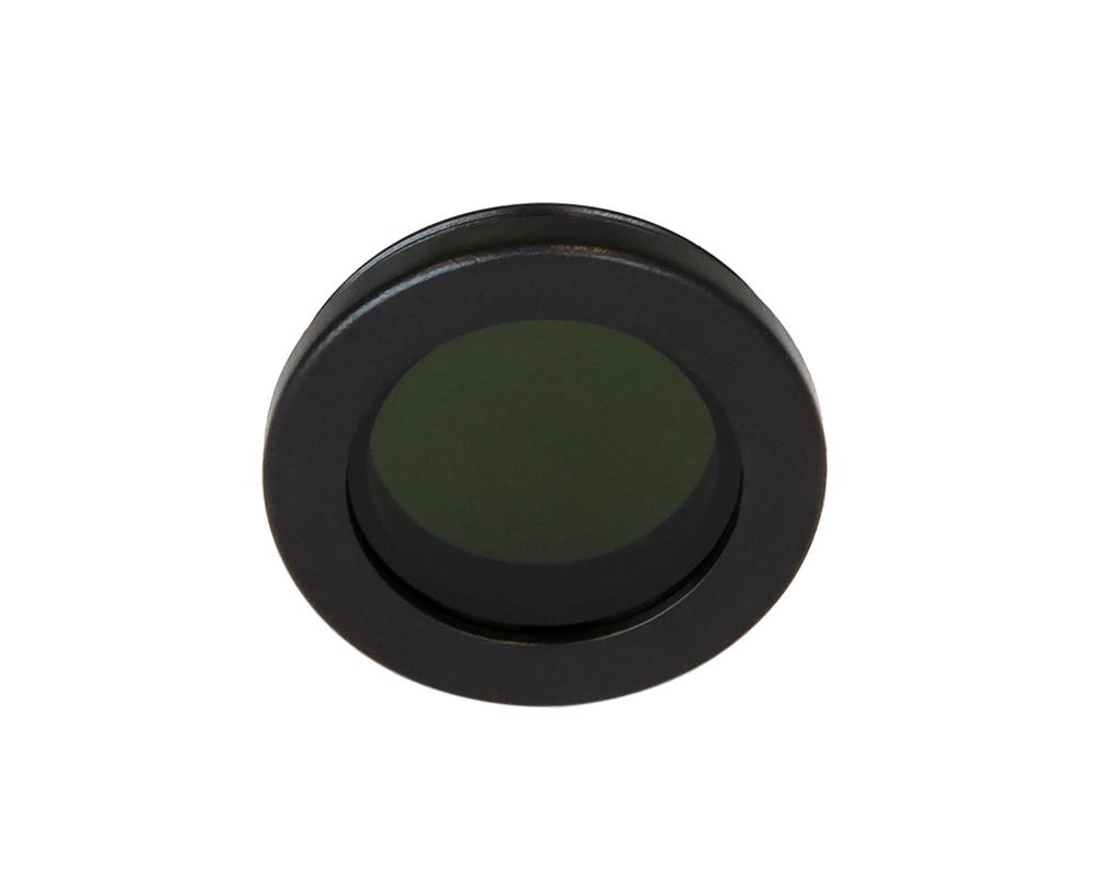 "saxon 1.25"" Moon Filter"