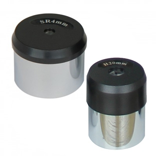 saxon H20/4mm Super Eyepiece