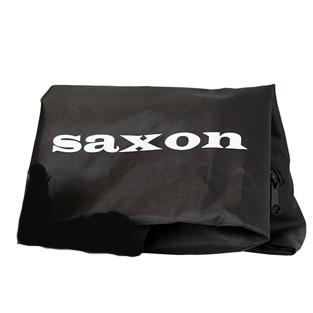 saxon Carry Bag for Mini Dobsonian