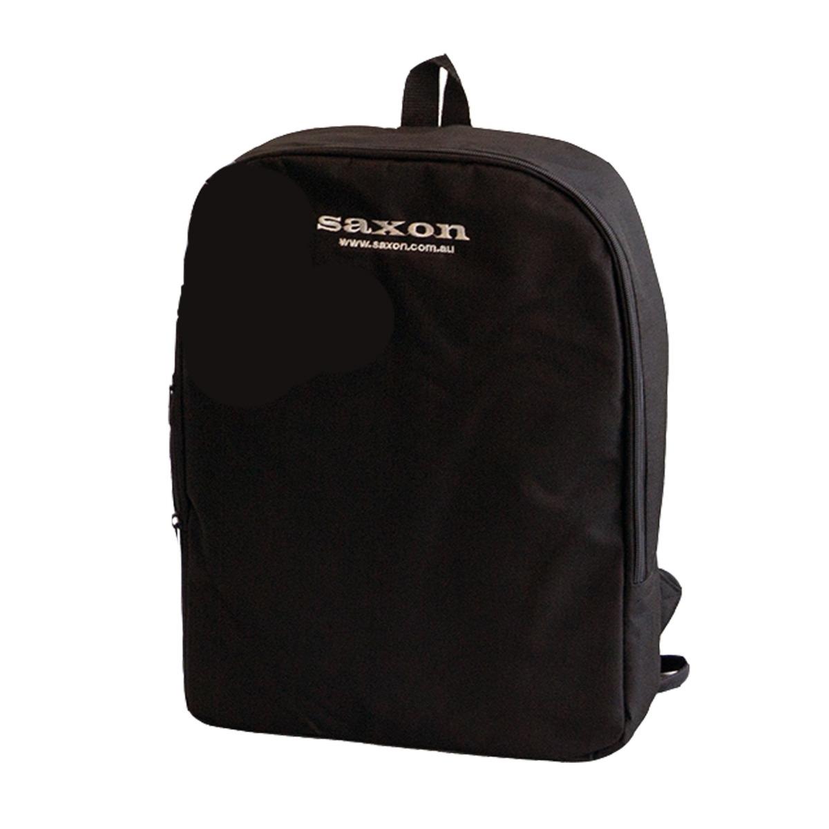 saxon Traveller Telescope Backpack