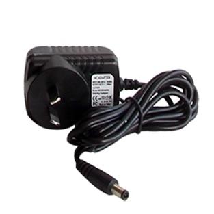 saxon AC Adapter