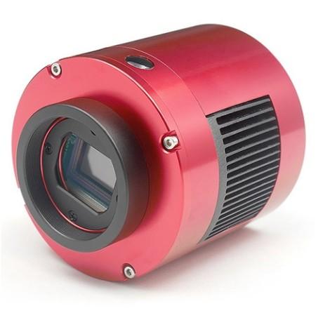 ZWO ASI 1600MM Pro Astronomy Camera