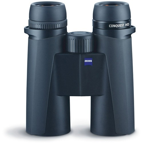 Carl Zeiss Conquest HD 8x42 Binoculars